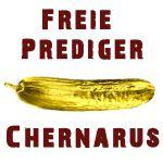 Freie Prediger in Chernarus