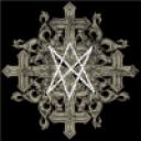 DayZ Standalone Chernarus+ MAP - Archiv - GermanDayZ.de