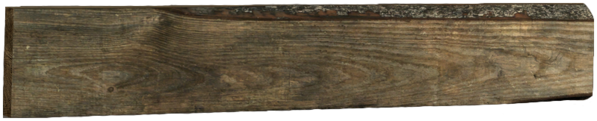 Wooden_Planks