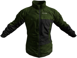 HikingJacket_Green.png