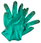 SurgicalGloves_Green.png