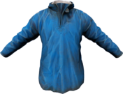 Raincoat_Blue.png