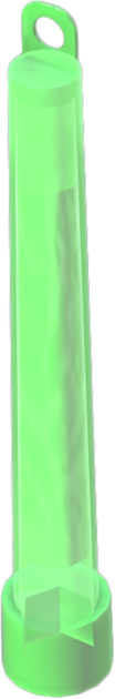Chemlight_Green.png