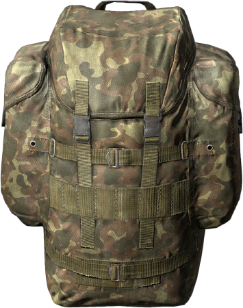 AssaultBag_Ttsko.png