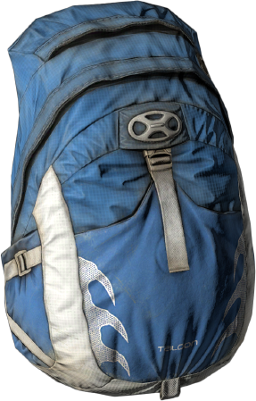 Taloon_Backpack_BLUE.png