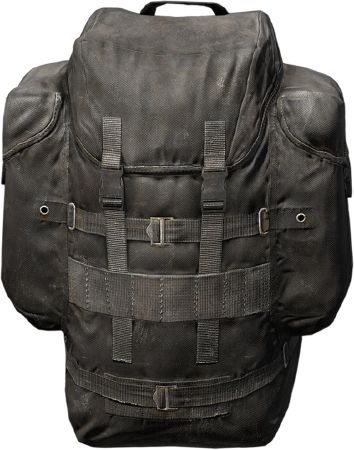 AssaultBag_Black.png