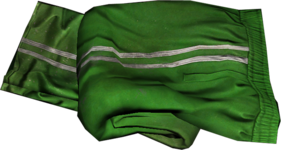TrackSuitPants_Green.png