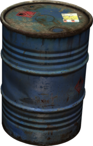 Barrel_Blue.png