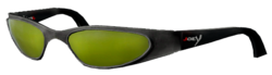 SportGlasses_Green.png