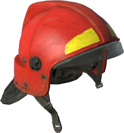 FirefightersHelmet_Red.png