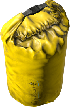WaterproofBag_Yellow.png