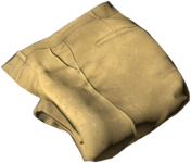 Breeches_Beige.png