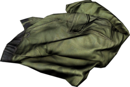 CargoPants_Green.png