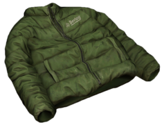 QuiltedJacket_Green.png