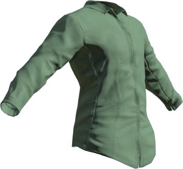 blouse-green-3d-model-preview.png