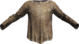 LeatherShirt_Natural.png