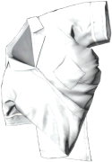 NurseDress_White.png