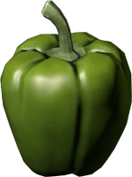GreenPepper