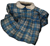 MiniDress_BlueChecker.png