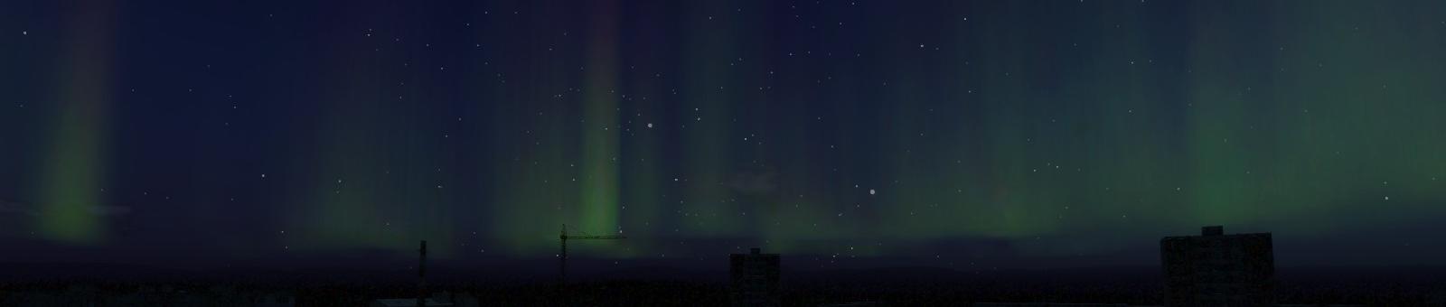 nam_event_aurora.png