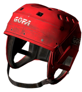 HockeyHelmet_Red.png