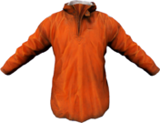 Raincoat_Orange.png