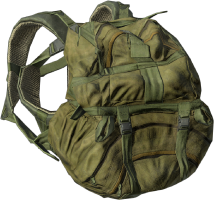 SPOSN_Tortilla_Backpack.png
