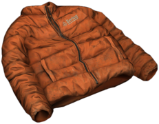 QuiltedJacket_Orange.png