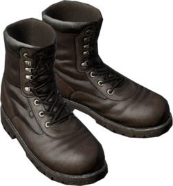 CombatBoots_Brown.png