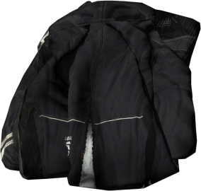 TrackSuitJacket_Black.png
