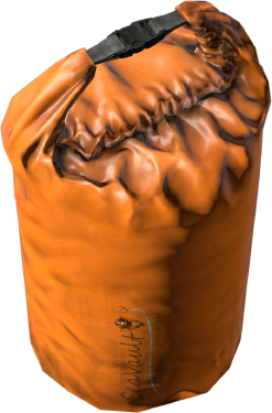 WaterproofBag_Orange.png