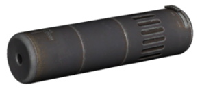 Suppressor.png