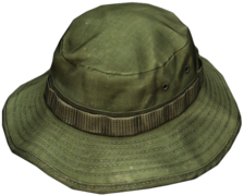 Boonie_Hat_Olive.png