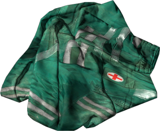 ParamedicJacket_Green.png