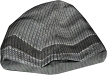 BeanieHat_Grey.png