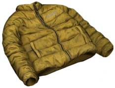 QuiltedJacket_Yellow.png