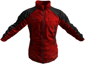 HikingJacket_Red.png