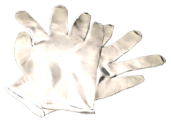 SurgicalGloves_White.png