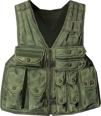 HighCapacityVest_Olive.png