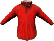 Raincoat_Red.png