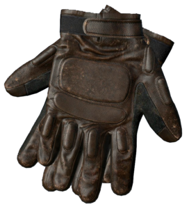 OMNOGloves_Brown.png