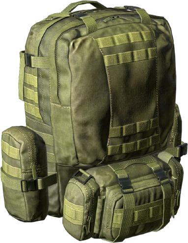 CoyoteBackpack_Green.png