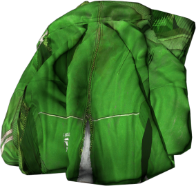 TrackSuitJacket_Green.png