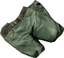 Jeans_Green.png