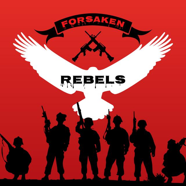 Logo-Maker-com-ist-logomaker-Mon-Oct-04-13-15-19-GMT-02-00-2021.png