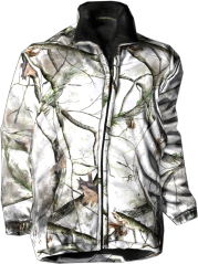 HuntingJacket_Winter.png