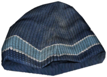 BeanieHat_Blue.png