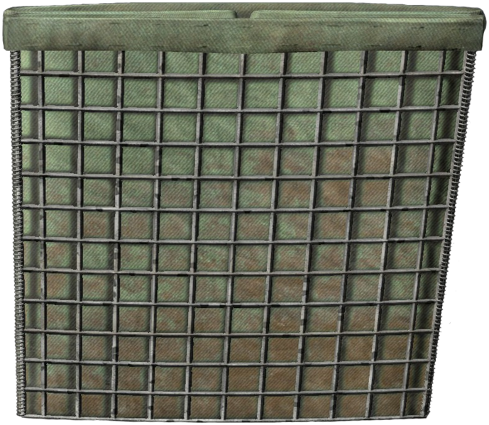 689px-Hesco_box.png
