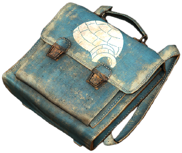 ChildBag_Blue.png