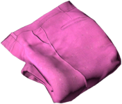 Breeches_Pink.png